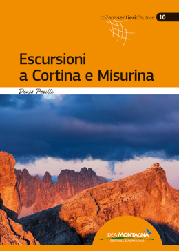 Cop.-Escursioni-a-Cortina-e-Misurina-big