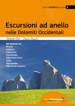 Escursioni-Anello-Dolomiti-Occidentali