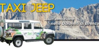 taxi jeep2